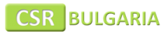 CSR Bulgaria Logo Raster 200x60