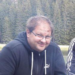 Калин Стойчев Член на УС Tesla Model 3 и Kia eNiro