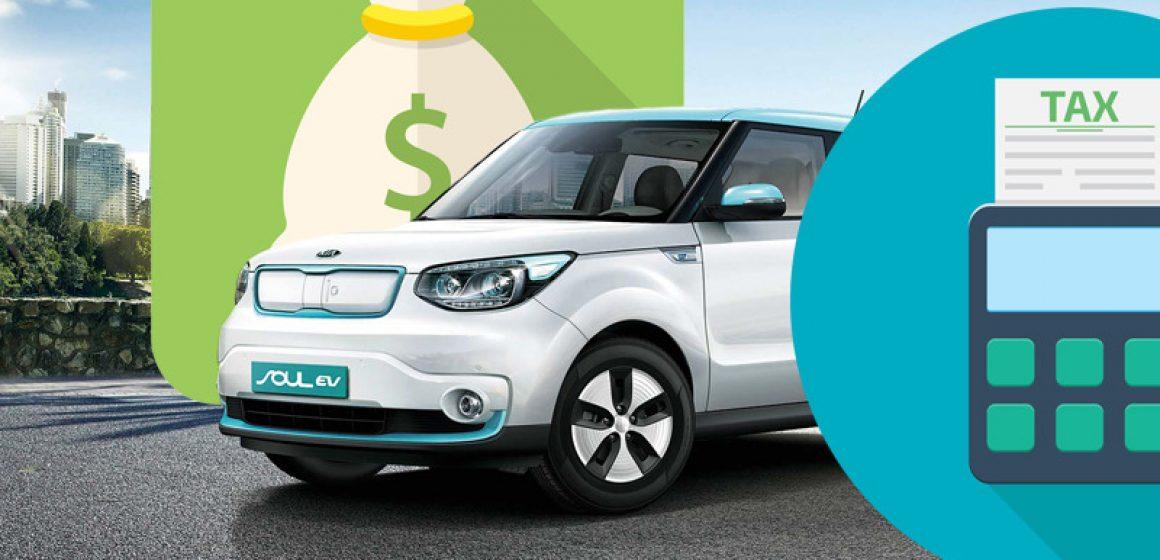 electric_vehicle_tax_credit_1476984869_800x600
